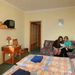Accommodation Beskydy
